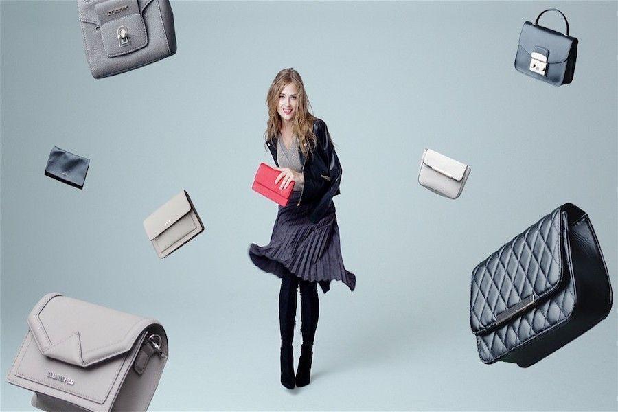 aee5d0b4322 Интернет-магазин одежды и обуви Lamoda откроет свой первый офлайн-магазин в  первом квартале следующего года в московском торговом центре «Атриум»